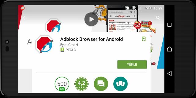 adblock-browser-reklam-engelleme