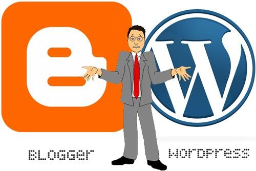 bloggerdan-wordpresse-geçiş