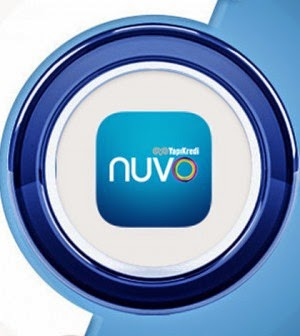 nuvo-yky