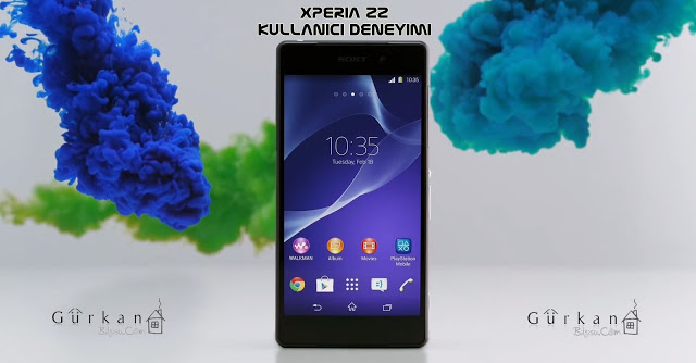 xperia-z2-kullanıcı-deneyimi