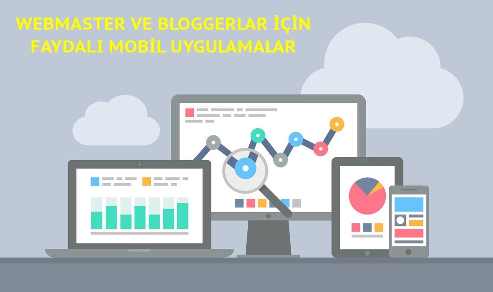 webmasterlar-icin-mobil-uygulamalar
