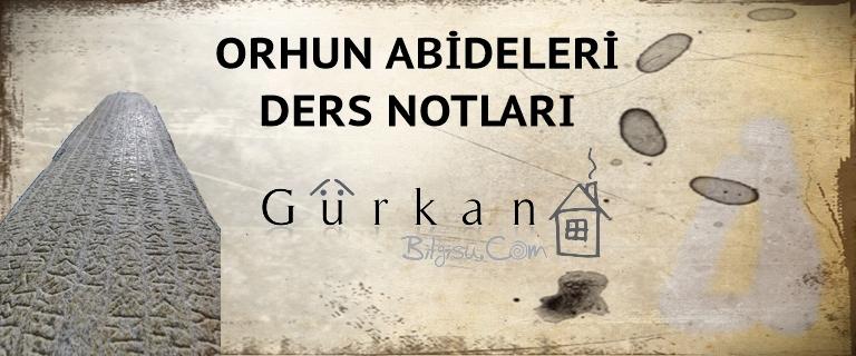 orhun-abideleri-ders-notlari-pdf
