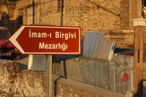 imami-birgivi-turbesi
