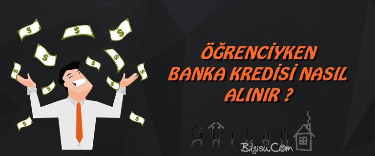 ogrenciye-kredi-veren-bankalar