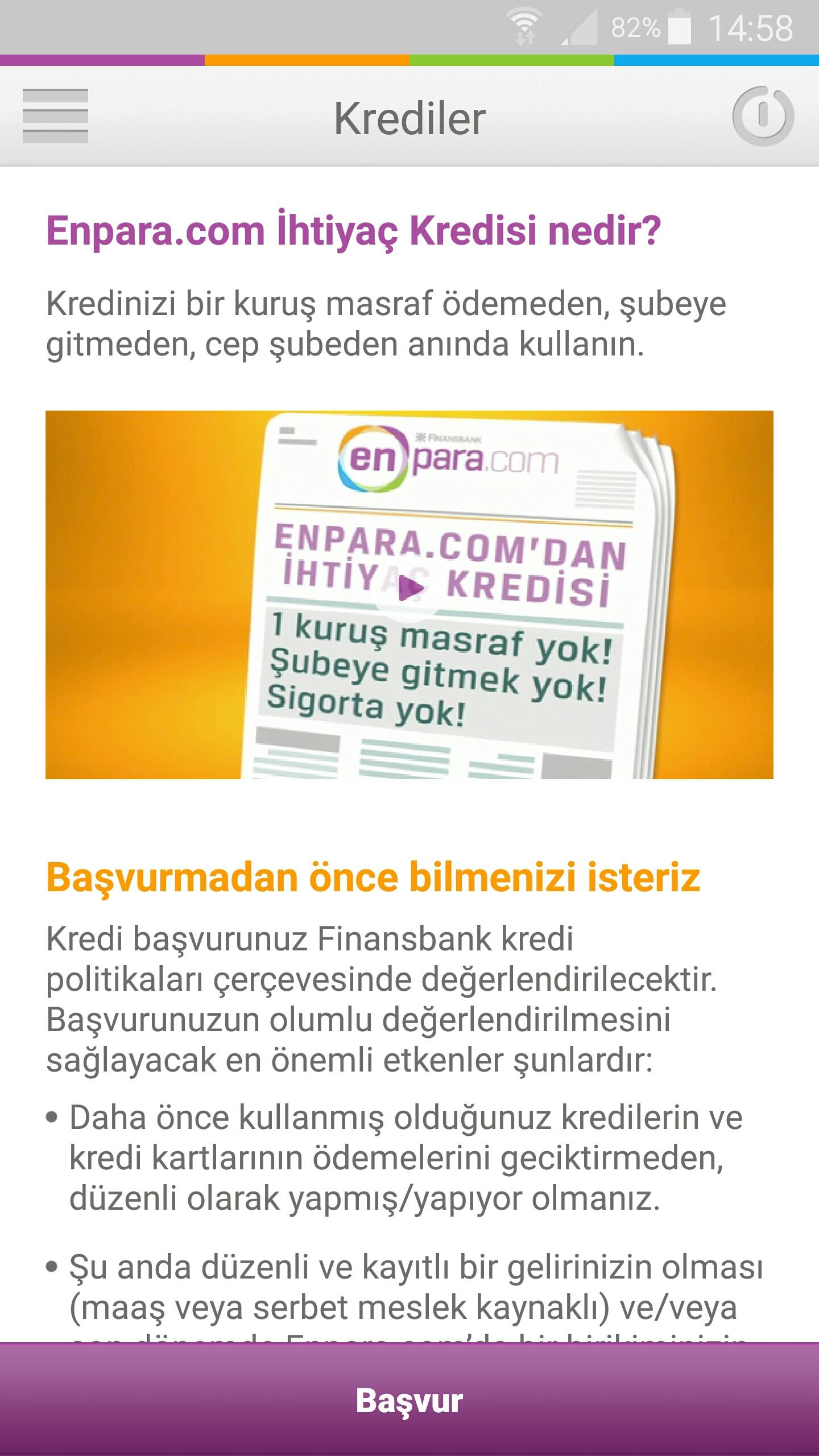 enparacom-android-app