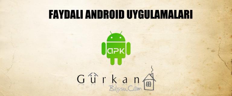 faydali-android-uygulamalari