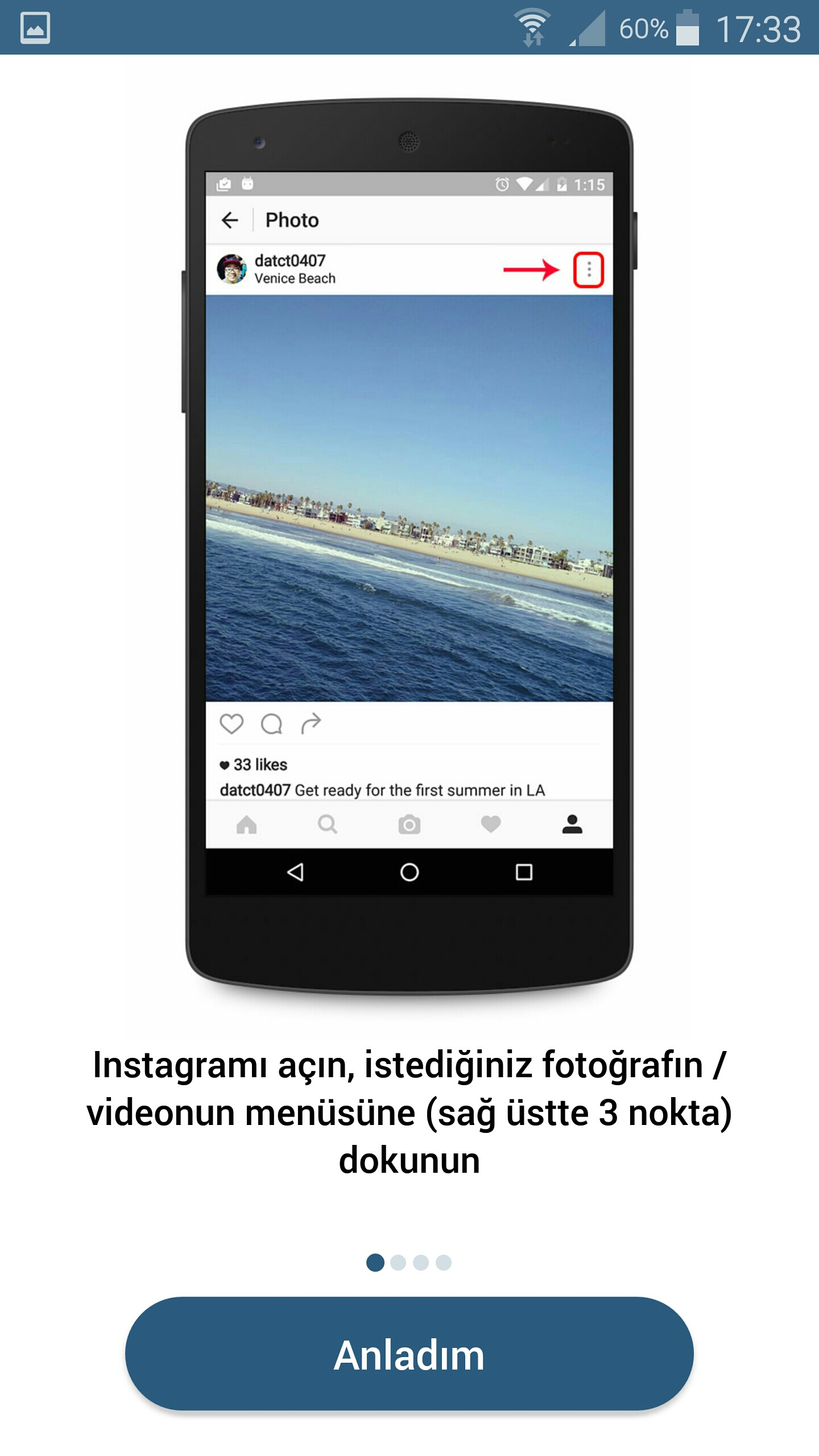instasave-android