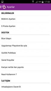 kariyer-net-android