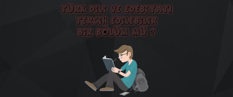 turk-dili-ve-edebiyati-tercih