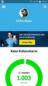 turkcell-hesabim-uygulama