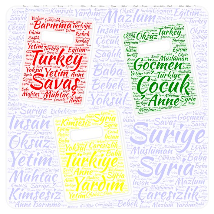 suriyeli-ogrencilerin-turk-egitim-sistemine-entegrasyonu