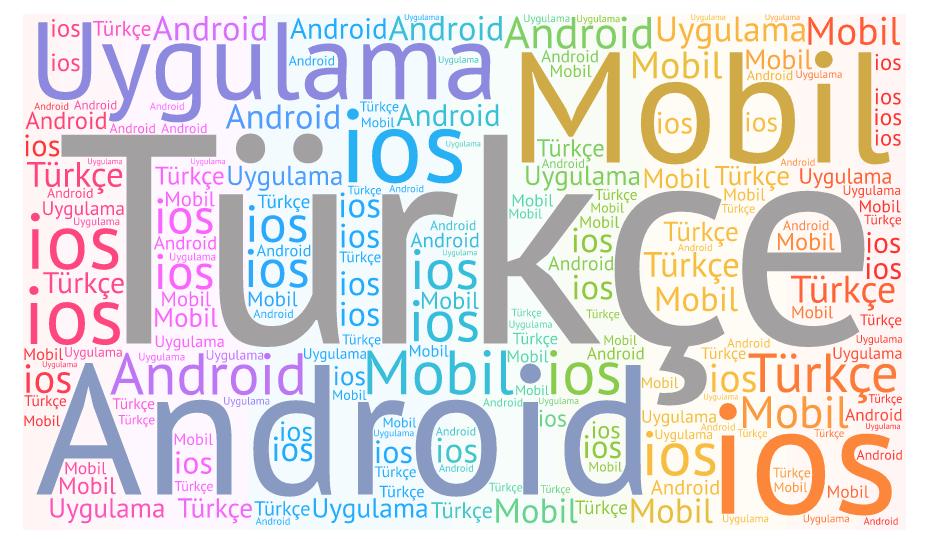 yabancilara-turkce-mobil-uygulama