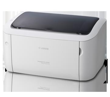 canon-lbp-6030q-inceleme