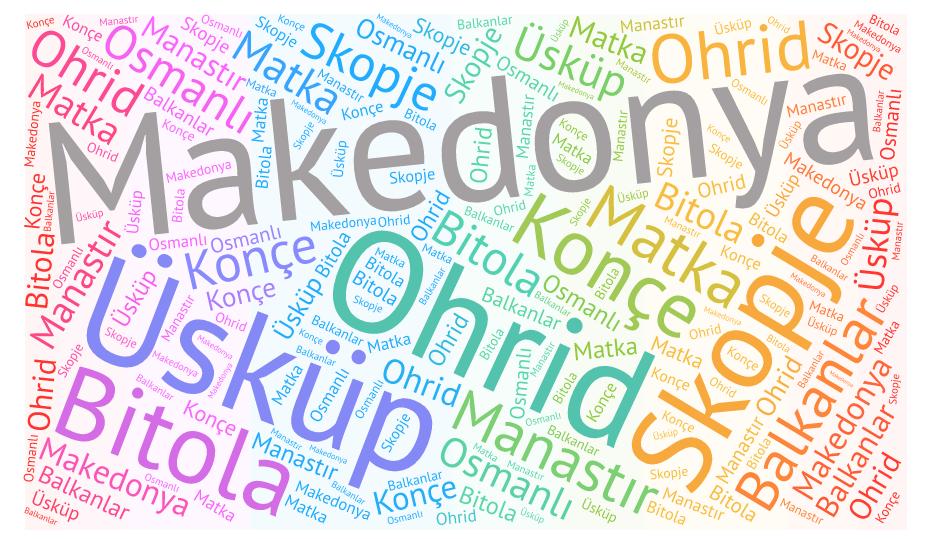 makedonya-balkan-gezisi
