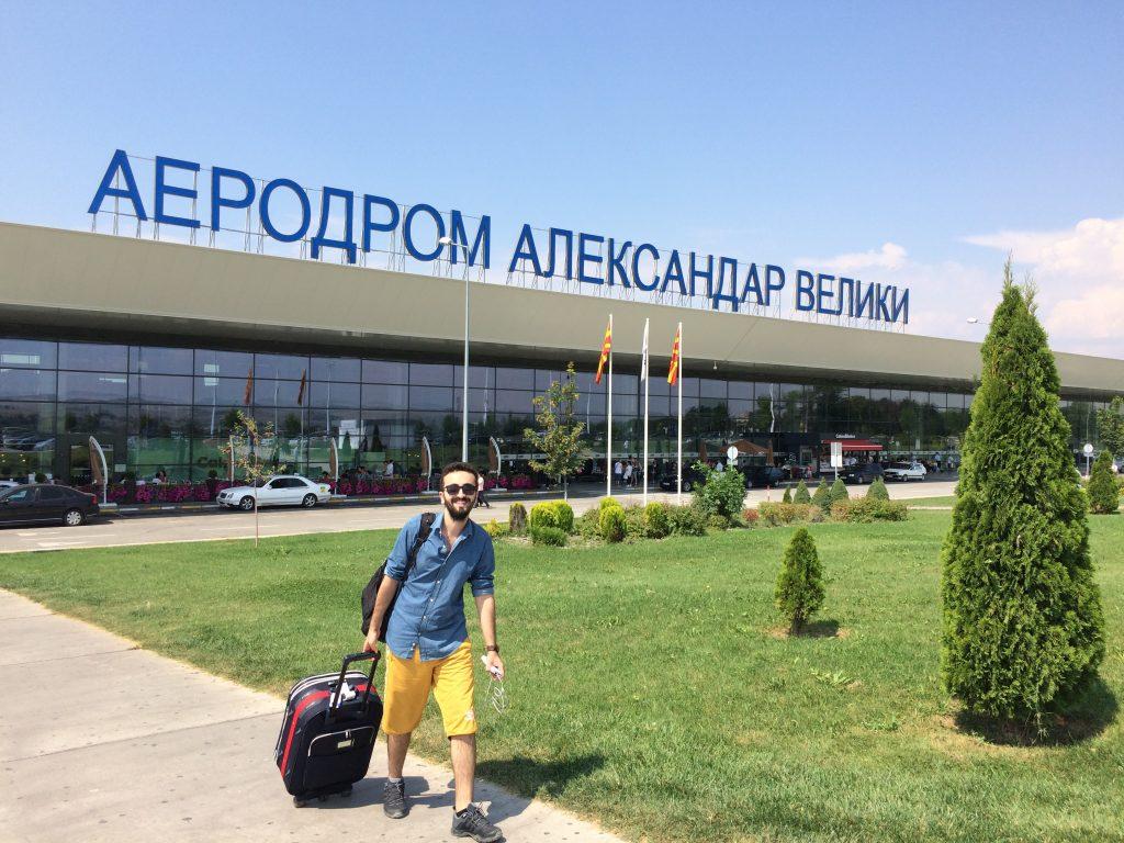 makedonya-havaalani