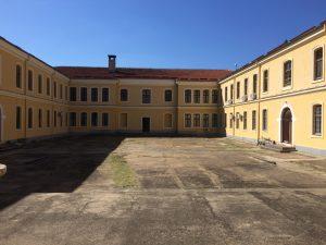 manastır-askeri-idadisi