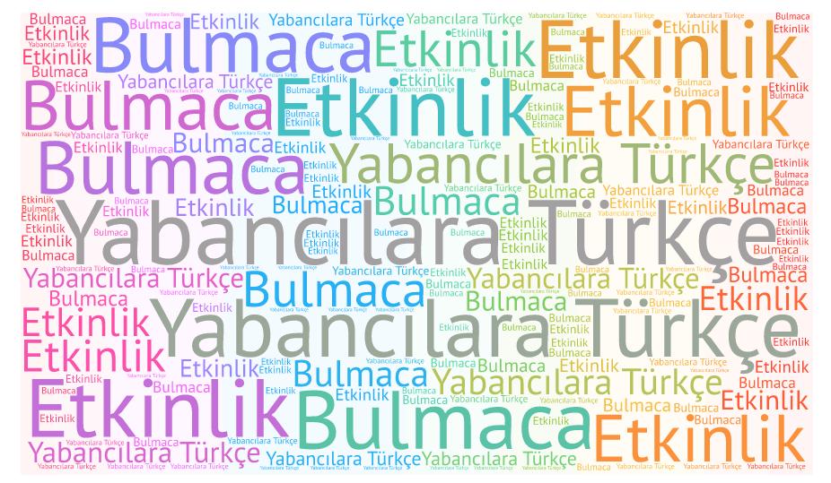 turkce-ogretimi-bulmaca-indir
