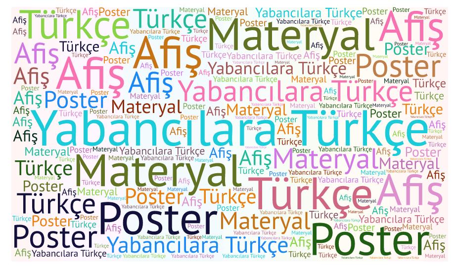 yabancilara-turkce-materyal
