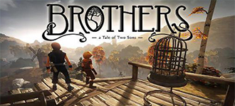 brothers-a-tale-of-sons