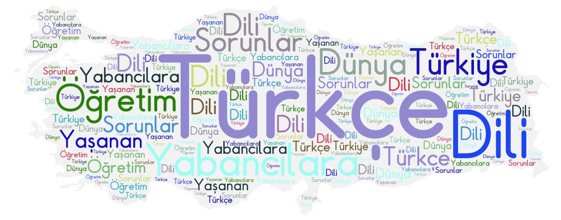 yabanci-dil-olarak-turkce-sorunlar