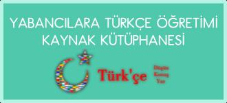 yabancilara-turkce-ogretimi-kaynak-materyal