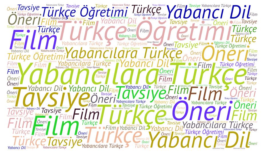 yabancilara-turkce-film-onerileri