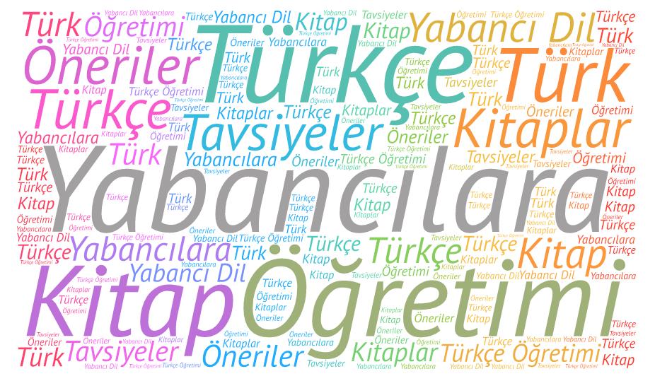 yabancilara-turkce-ogretimi-kitap-tavsiyeleri