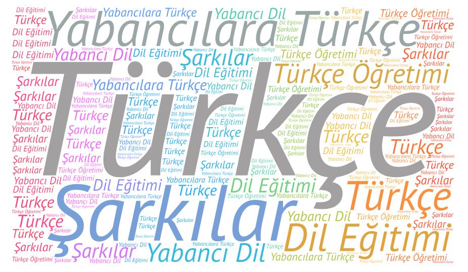 yabancilara-turkce-ogretimi-sarkilar