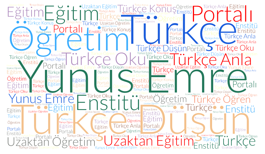 yunus-emre-enstitusu-turkce-ogretim-portali