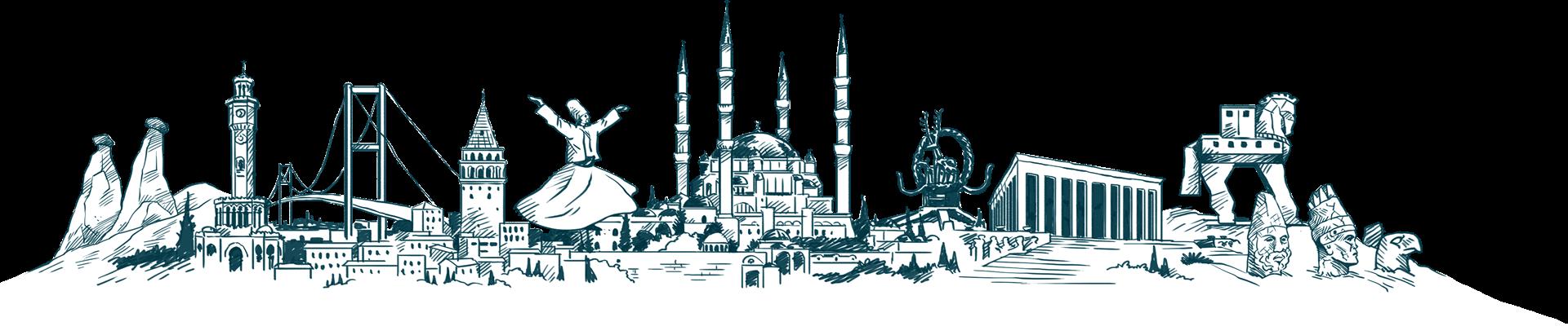 yunus-emre-enstitusu-yabancilara-turkce-ogretimi