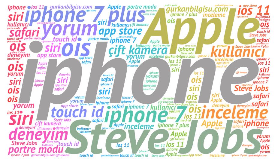 iphone7plus-kullanici-yorumlari