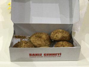 ayvalik-guler-pastanesi-sakizli-kurabiye