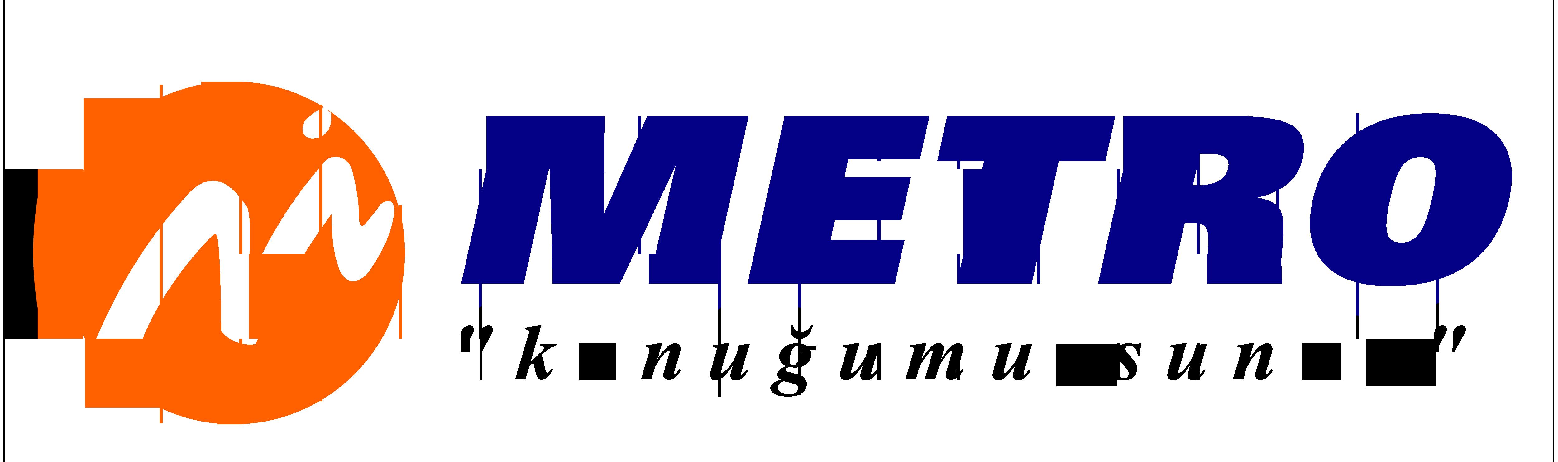 metro-turizm-otobus
