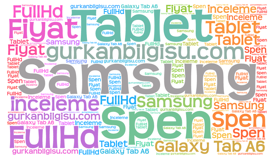 samsung-galaxy-tab-a6-tablet-inceleme