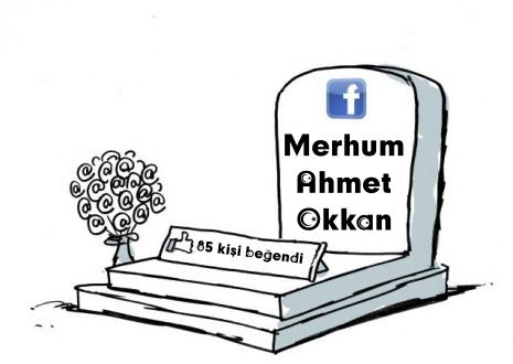 sosyal-medya-karikatur