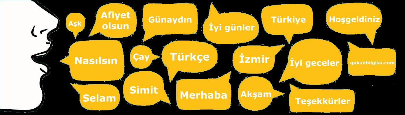yabancilara-turkce-ogretimi-sorunlari