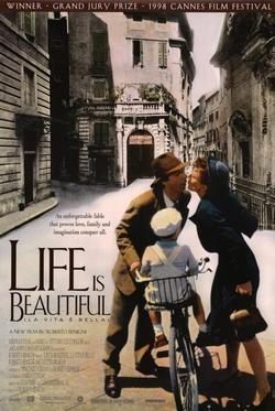 life-is-a-beatiful