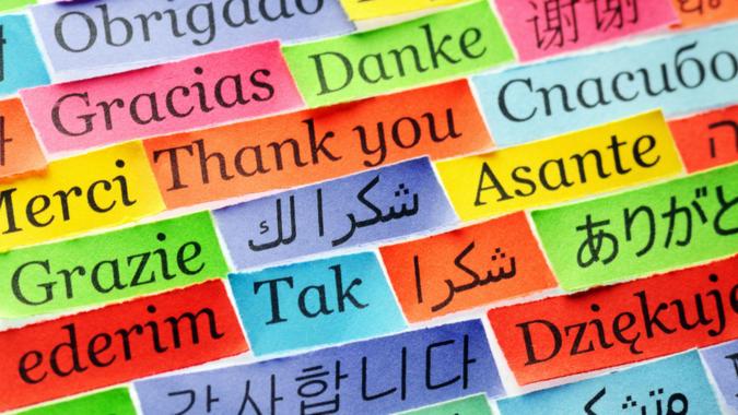 turkiyede-yabanci-dil-ogretiminin-tarihsel-gelisimi