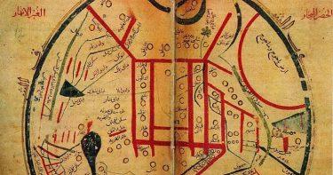 yabancilara-turkce-ogretiminin-tarihi-gelisimi