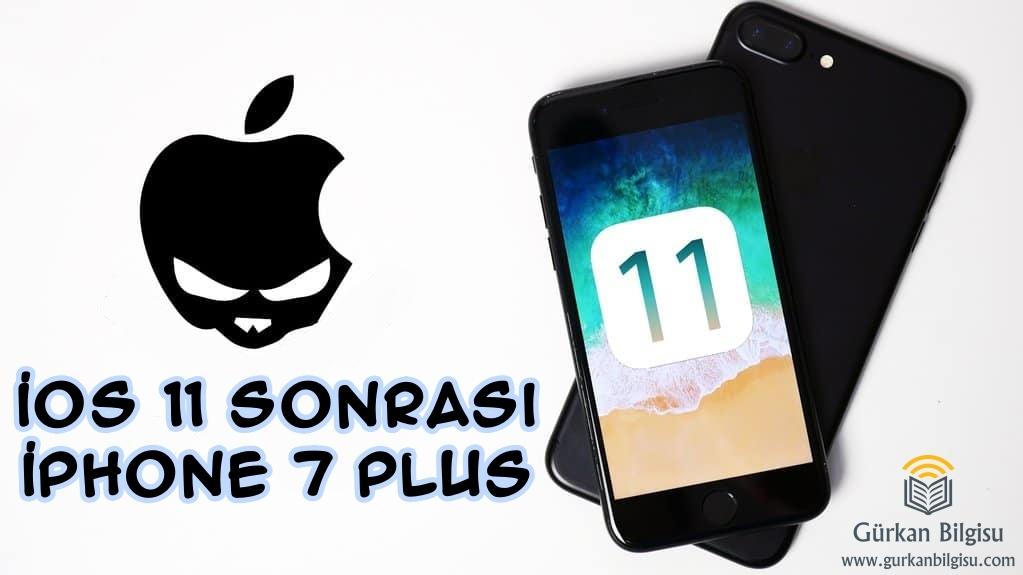 ios-11-iphone-7-plus-nasil