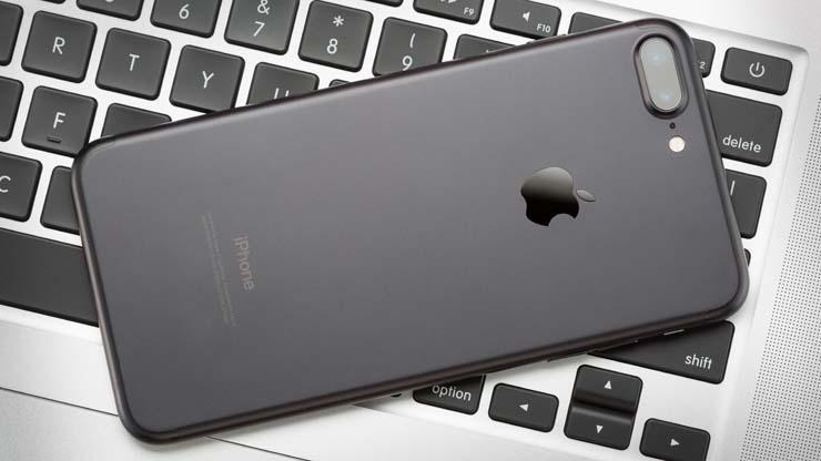 iphone-7-plus-ios-11