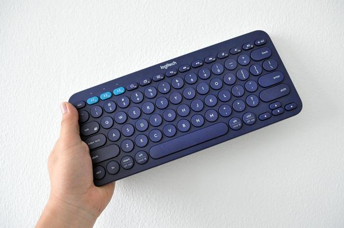logitech-k380-bluetooth-klavye