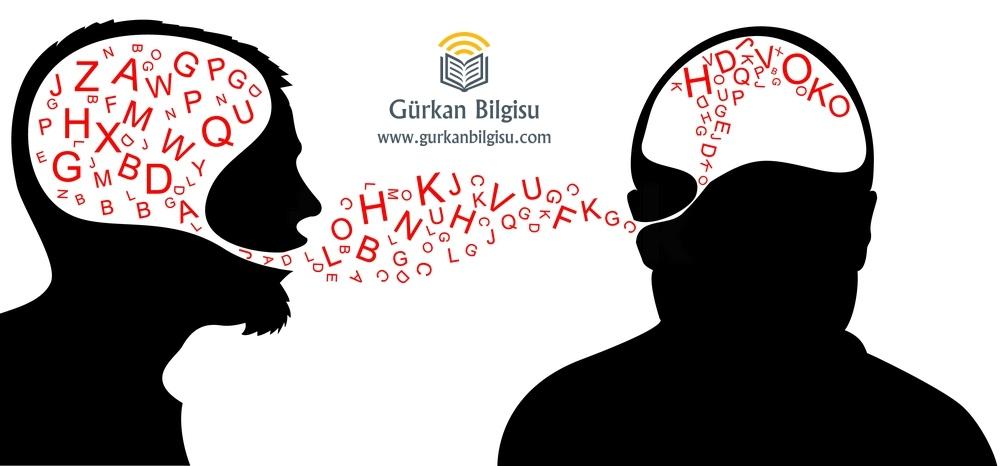 yabancilara-turkce-dinleme-anlama
