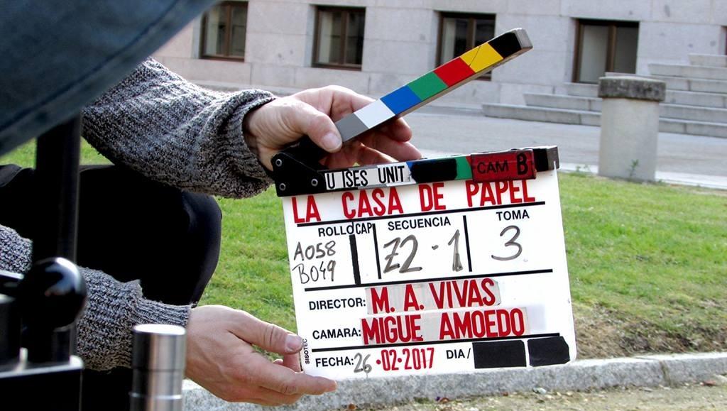 La-Casa-De-Papel-Dizi-onerisi-izle