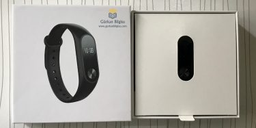 xiaomi-mi-tv-band2-inceleme