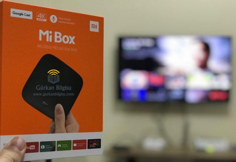 xiaomi-mi-tv-box-4k-inceleme-kullanici-yorumu