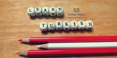 yabancilara-nasil-turkce-ogretiriz