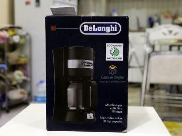 delonghi-filtre-kahve-makinesi-yorum