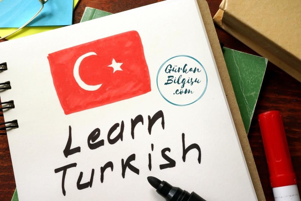 turkce-ogretimi-yabancilara-tr
