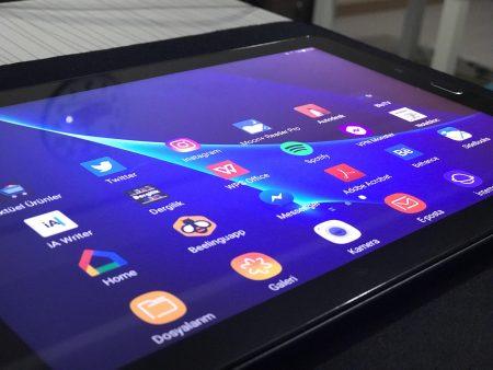 tablet-uygulama-tavsiyeleri